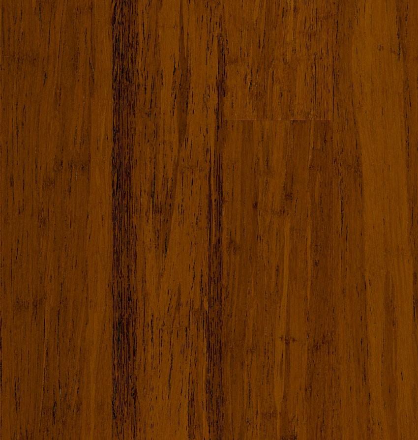 ARC Barley Bamboo