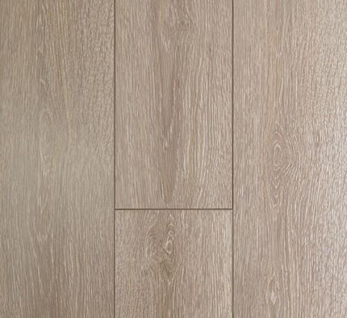Oakleaf Laminate Seashell Oak