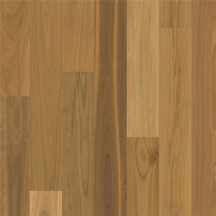 Quick-Step ReadyFlor NSW Spotted Gum 1 Strip Matt Brushed
