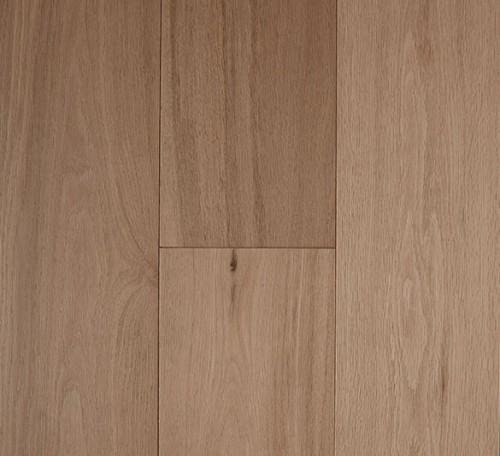 Pronto Ready To Go Engineered European Oak Parchment