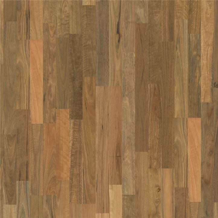 Quick-Step ReadyFlor NSW Spotted Gum 2 Strip Matt Brushed