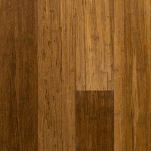 VerduraX Bamboo Australiana