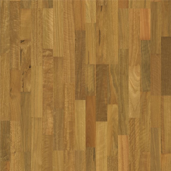 Quick-Step ReadyFlor NSW Spotted Gum 3 Strip