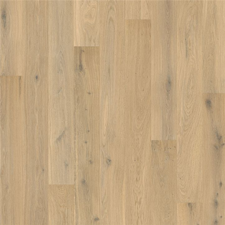 Quick-Step Compact Pure Oak Extra Matt
