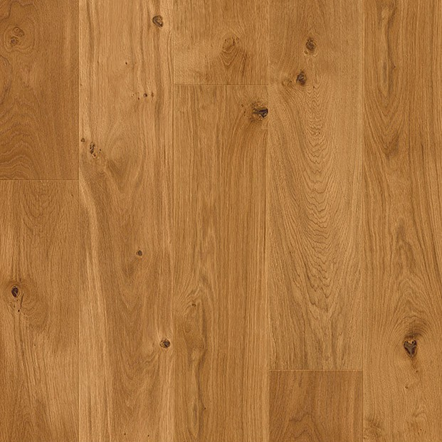 Quick-Step Imperio Natural Heritage Oak Oiled