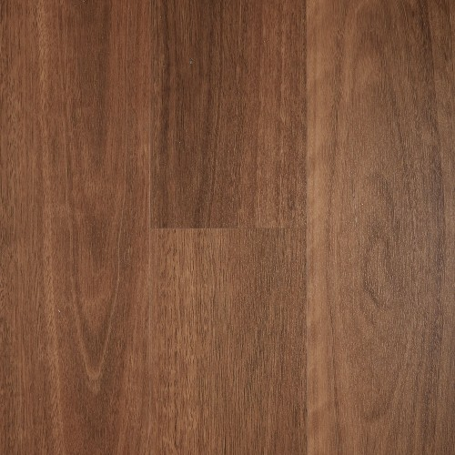 Preference Easi-Plank 180mm Smoked Spotted Gum