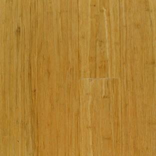 Verdura Bamboo Natural