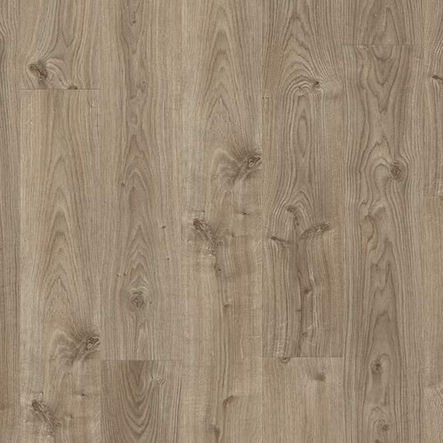 Quick-Step Livyn Balance Click Cottage Oak Brown Grey
