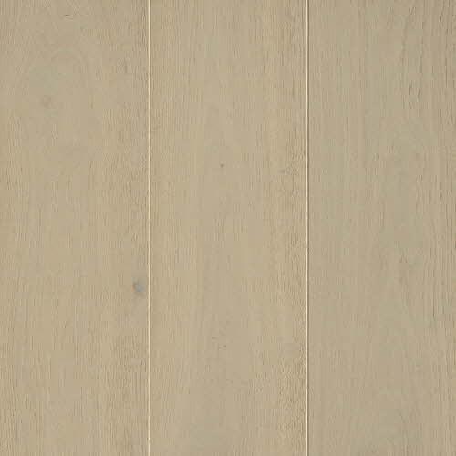 Premium Oak Aspen Grey