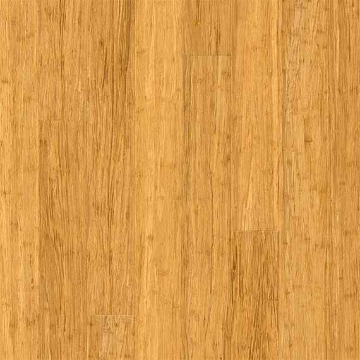 ARC Natural Bamboo