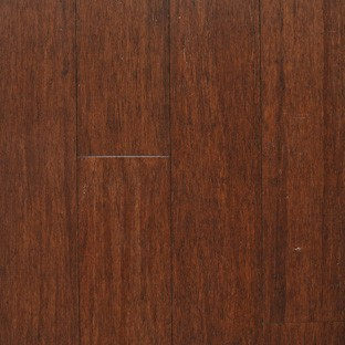Verdura Bamboo Brown Sugar
