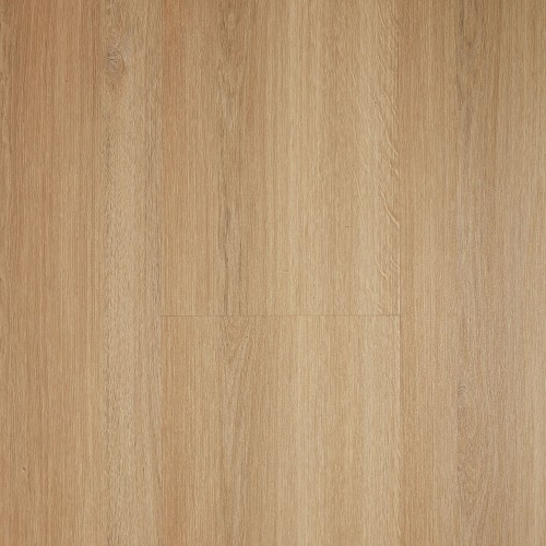 Preference Easi-Plank 228mm Wheat