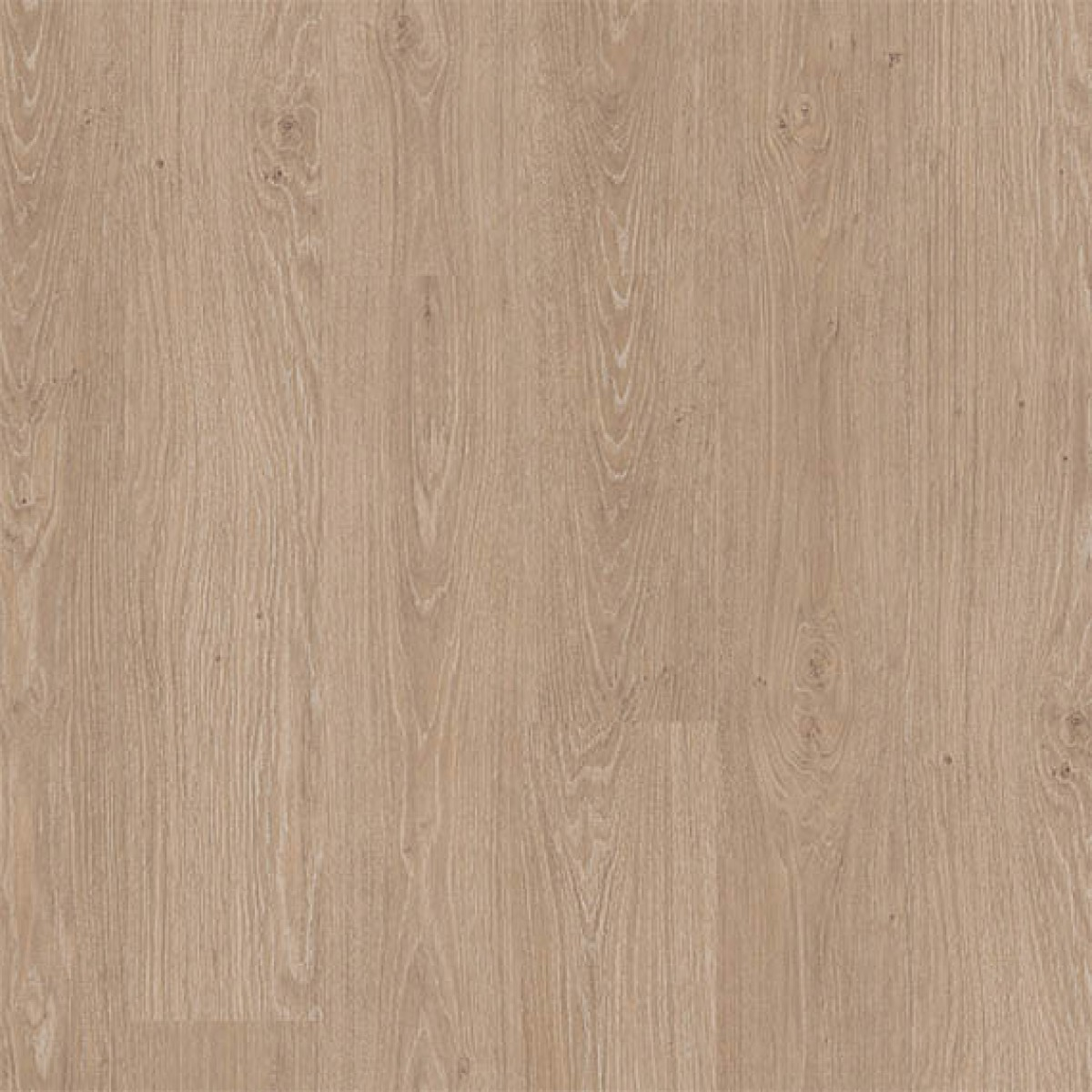 Quick-Step Livyn Comfort Classic Oak Light Beige