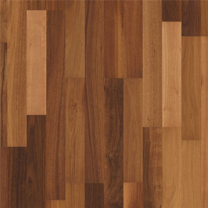 Quick-Step ReadyFlor Jarrah 2 Strip