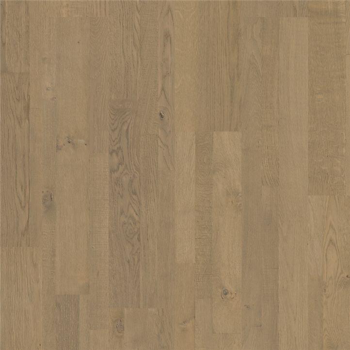 Quick-Step Variano Royal Grey Oak Extra Matt
