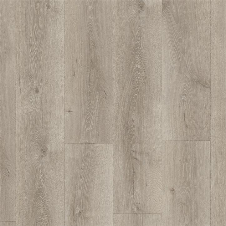 Quick-Step Majestic Desert Oak Brushed Grey