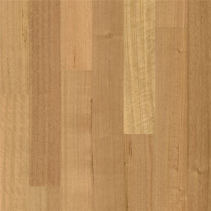 Quick-Step ReadyFlor Tasmanian Oak 1 Strip