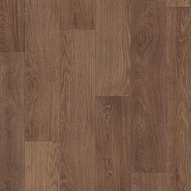 Quick-Step Classic Light Grey Oiled Oak