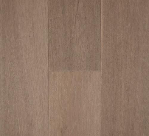 Pronto Ready To Go Engineered European Oak Misty Cove