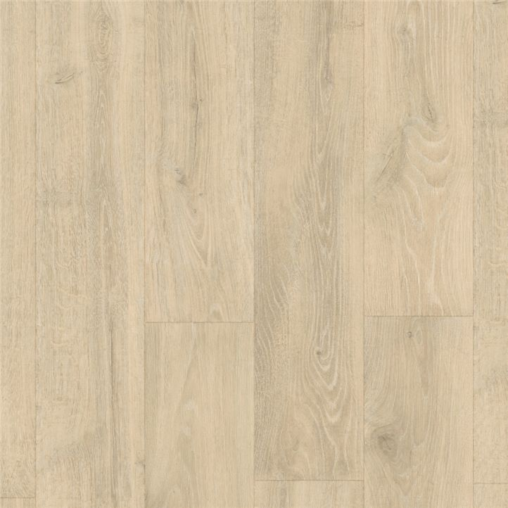 Quick-Step Majestic Woodland Oak Beige