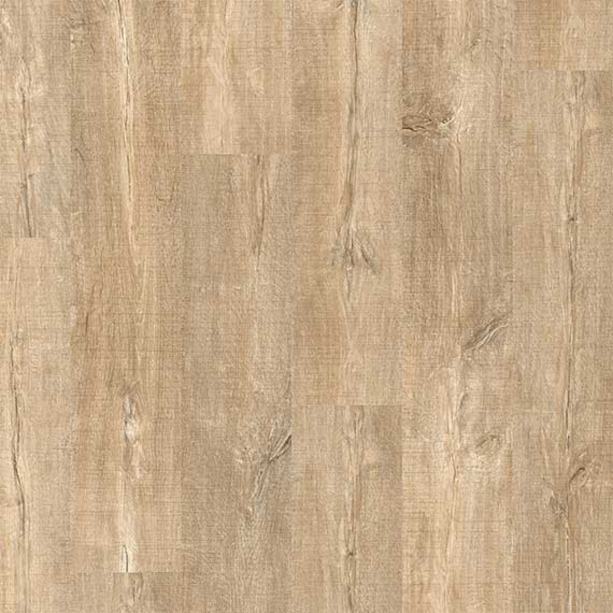 Quick-Step Livyn Comfort Patina Oak Natural