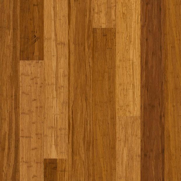 ARC Australiana Bamboo