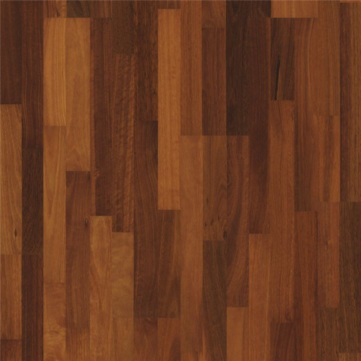 Quick-Step ReadyFlor Jarrah 3 Strip