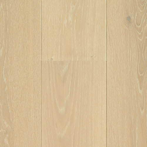 Premium Oak Eiger