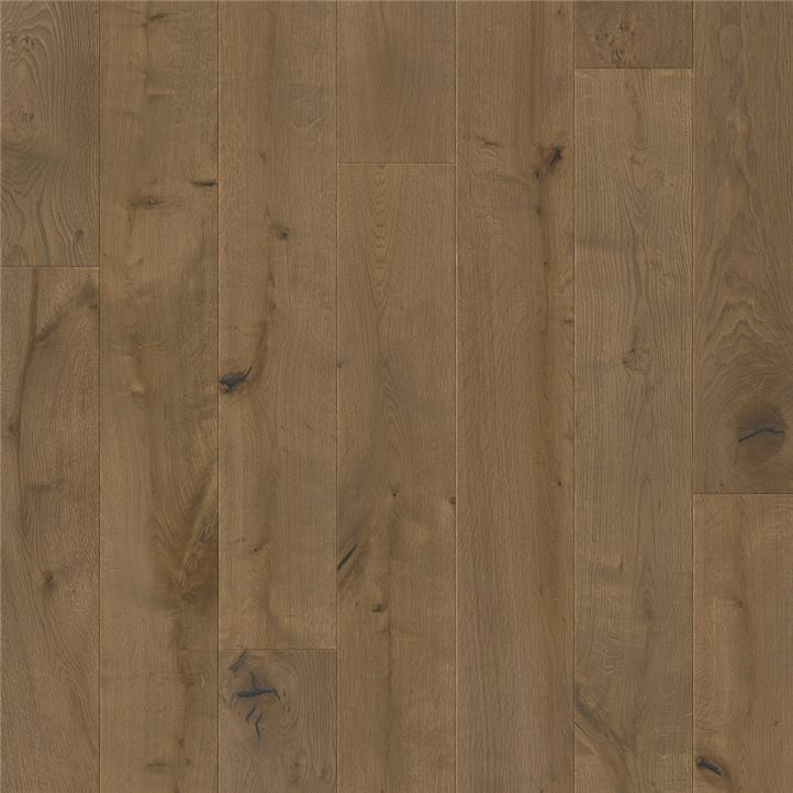 Quick-Step Palazzo Clay Brown Oak Extra Matt
