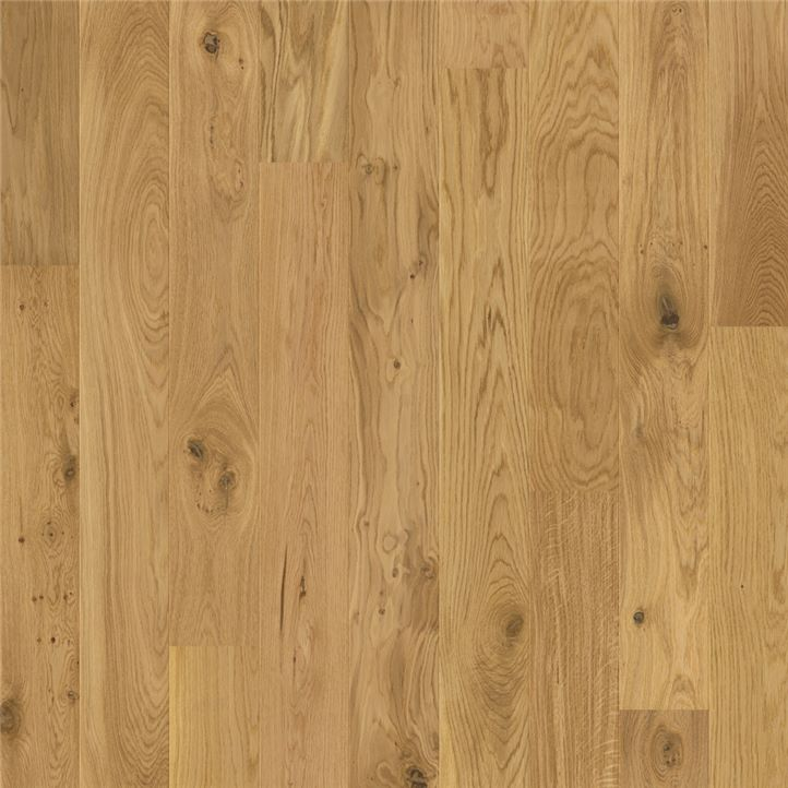 Quick-Step Compact Natural Oak Extra Matt
