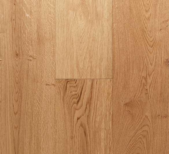 Prestige Oak 15mm Avola Natural