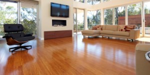 Quality Bamboo Flooring Services
