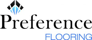 Preferences Floors