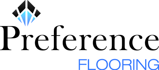 Preferences Floors Logo