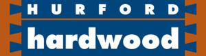 Hurford Hardwood Company