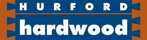 Hurford Hardwood Logo