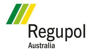 Regupol Australia Company