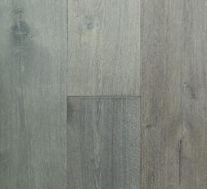Prestige Oak 21mm Bleached Drifewood