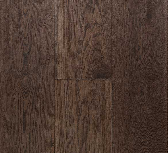 Prestige Oak 15mm Ebony