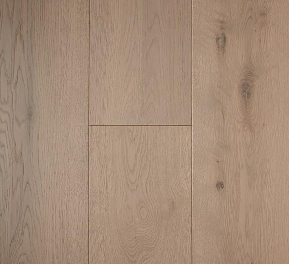 Prestige Oak 15mm Hex Grey