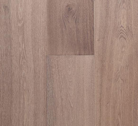Prestige Oak 21mm Merlot
