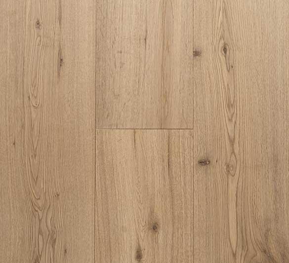 Prestige Oak 15mm Parana