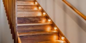 Stair Installer Sydney