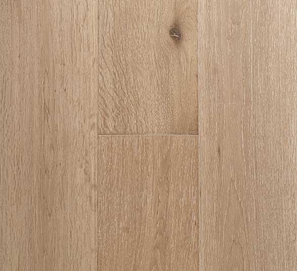 Prestige Oak 15mm White Sands