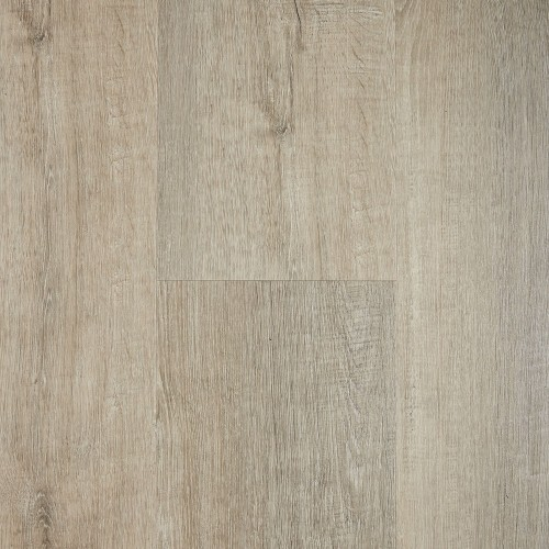 Preference Easi-Plank Silver Grey