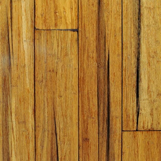 Verdura Bamboo French Bleed