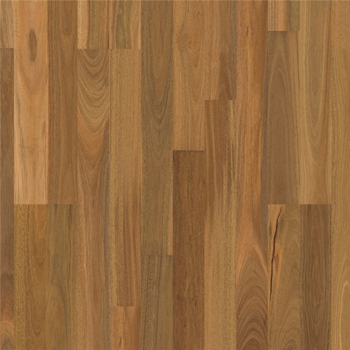 Quick-Step ReadyFlor NSW Spotted Gum 2 Strip