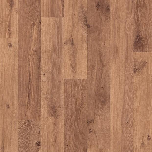 Quick-Step Eligna Vintage Oak Natural Varnished