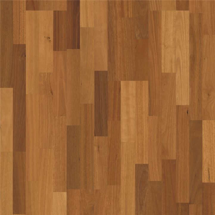 Quick-Step ReadyFlor Sydney Blue Gum 3 Strip