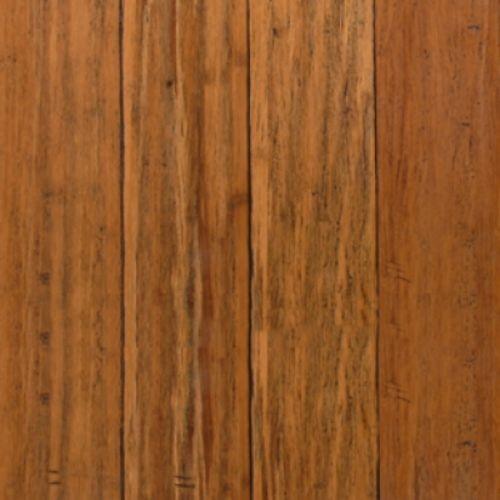 VerduraX Bamboo Outback